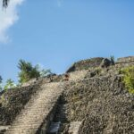 Belize Tourism Board offers free vacation to frontline workers