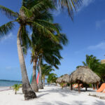 Top Instagrammable + Photography spots in Belize