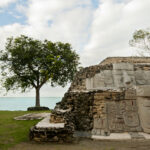 Northern Belize 1