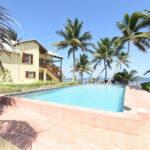 belize resorts win conde nast award