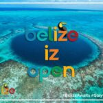 Belize entry requirements
