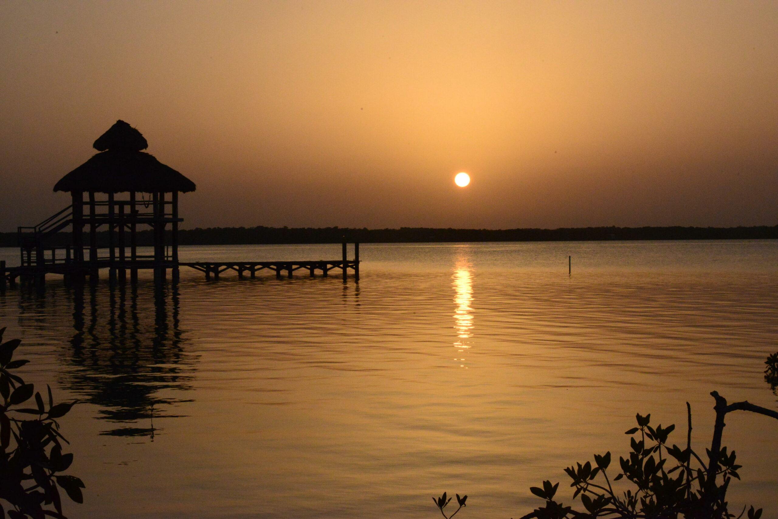 Belize Hotels Make List for Trip Advisor's Travelers' Choice Awards