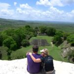 The perfect Valentine's Day itinerary in Belize 1