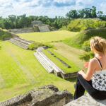 Why it's OK to Visit the Same Place Twice | 1