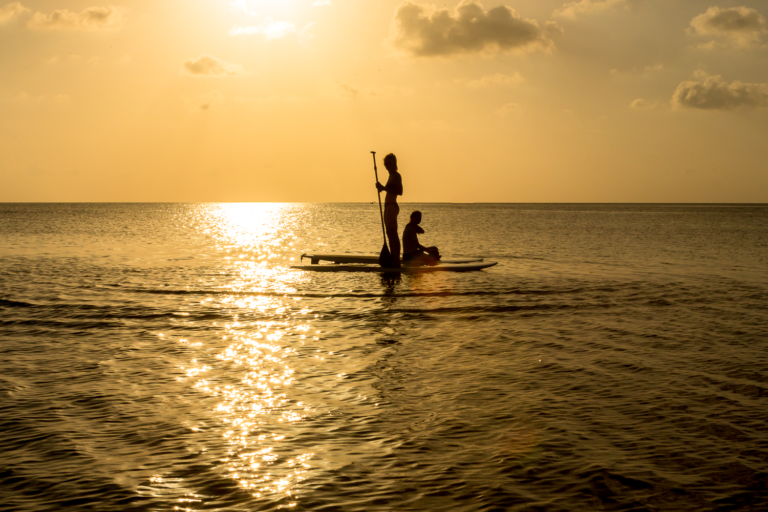 How to have a low-impact vacation when traveling to Belize