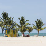 4 Places in Belize for Beach Bummers  1