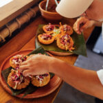 Belize's Local Food Experience  1